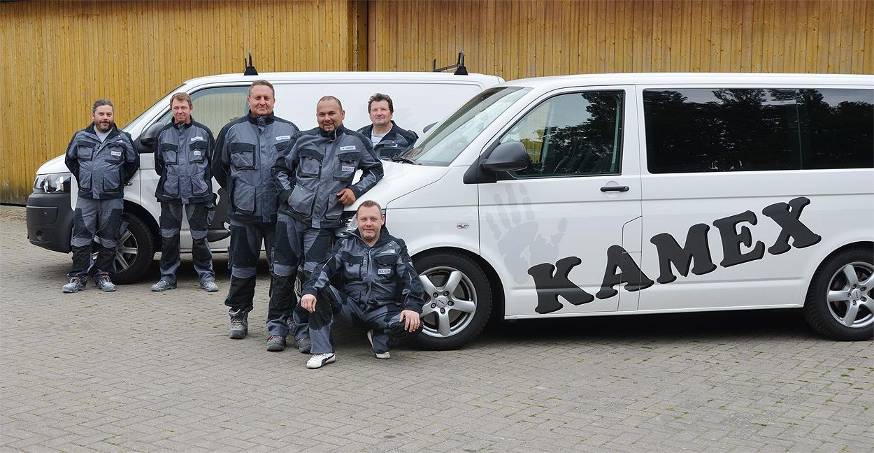 team-kamex-2